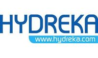 Hydreka SA - A Halma Company