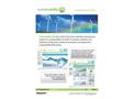 Sustainability iQ Brochure