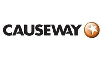 Causeway Technologies