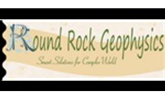 Round Rock Geophysics Services