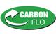 Carbonfo Ltd.