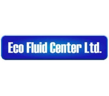 Fire Resistant Phosphate Ester EHC Fluid