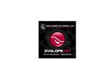 SVSlope - 3D Slope Stability Brochure