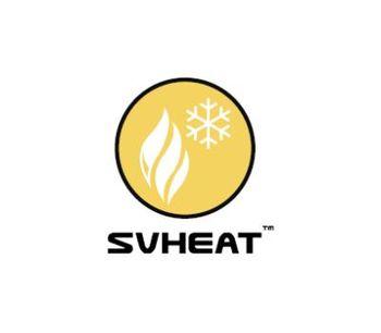 SVHeat - 2D/3D Freeze /Thaw Modeling Software
