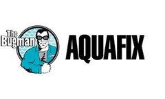 Aquafix - Wastewater Testing