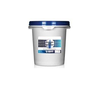 AQUAFIX - Anaerobic Food Supplement - Boost Digester Performance