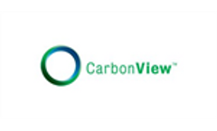 Understanding Carbon Management for Business