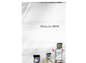 Optronic Catalog (complete)- Brochure