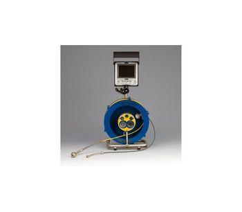 Video Camera System-1