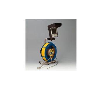 Video Camera System-2