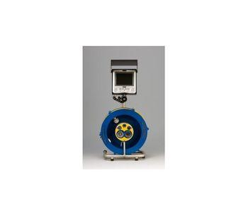 San-Scope - Model Kombi - Video Camera System