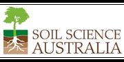 Soil Science Australia