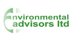 Water Pollution Services