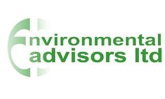 Environmental Risk Assessment Services