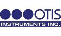 Otis Instruments, Inc.