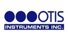 Otis Instruments Corporate - Video