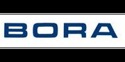 Bora S.p.A.