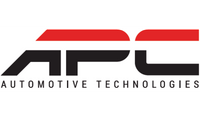 APC Automotive Technologies