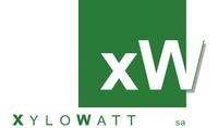 Xylowatt S.A.