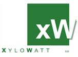 Xylowatt joins the European Biochar Industry Consortium (EBI)