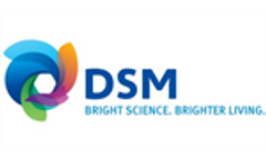 DSM Showcases Success in Scaling 3D Printing with Wide Array of Partnerships, New Materials, and 3D Printed Applications