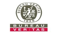 Bureau Veritas Certification North America