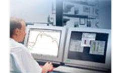 Exploring EHS software solutions