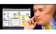 APQP.Net - Process Management Software