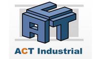ACT Industrial Pty Ltd.
