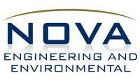 NOVA Engineering and Environmental, LLC.