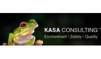 KASA Consulting