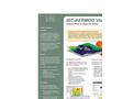 Lakes Environmental Software - Brochure