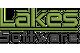 Lakes Environmental Software