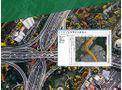 CALRoads View - Traffic Air Dispersion Model