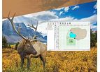 EcoRisk View - Ecological Risk Assessment Program Software