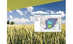 IRAP-h View - Human Health Risk Assessment Program Software