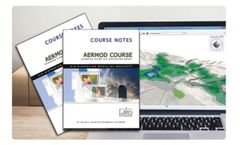 Aermod Training Course (2 Days)