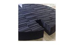 Corrugated Plate Interceptors