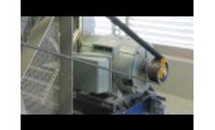 Pulley Partner & Pro Laser Belt / Pulley Alignment Method Video