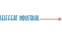 Laser Alignment Equipment Rental Services