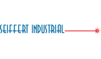 Seiffert Industrial
