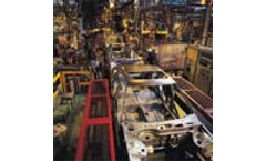 New ISO quality management system standards for auto suppliers
