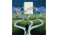 Corporate social responsibility reporting