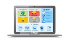Custom Solutions ― The Intelex Application Builder