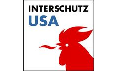 INTERSCHUTZ USA - 2020