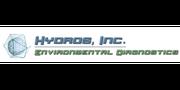 Hydros, Inc., Environmental Diagnostics