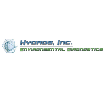 Hydros - Grass Clipping Digestion, Grass Composting, & Pesticide Remediation Services