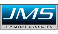 Jim Myers & Sons, Inc. (JMS)