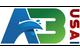 A3-USA, Inc.