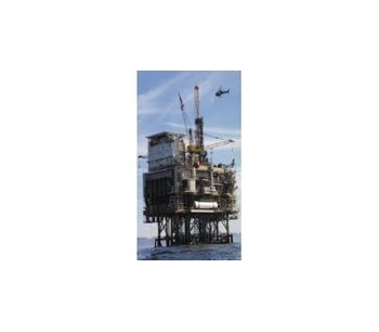ABPmer - Oil and Gas Services